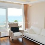 matchless-cleopatra-beach-front-apartments-in-alanya-interior-002.jpg