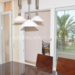 matchless-cleopatra-beach-front-apartments-in-alanya-interior-004.jpg