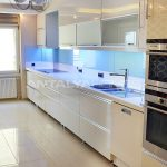 matchless-cleopatra-beach-front-apartments-in-alanya-interior-006.jpg