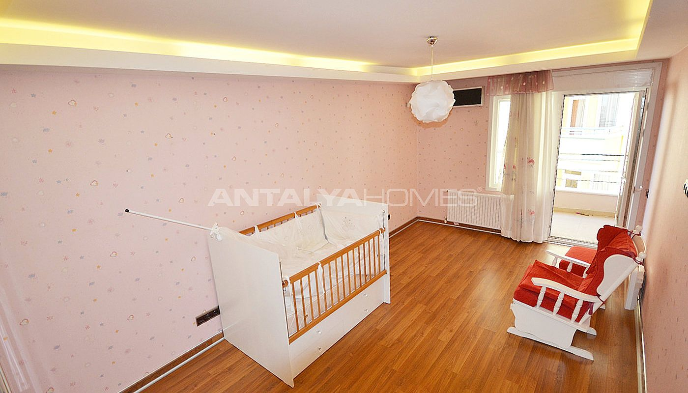 matchless-cleopatra-beach-front-apartments-in-alanya-interior-010.jpg