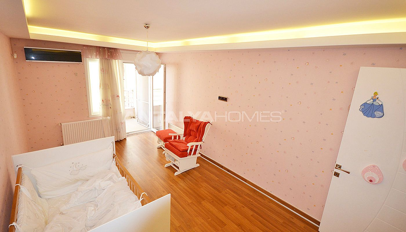 matchless-cleopatra-beach-front-apartments-in-alanya-interior-011.jpg