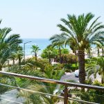 matchless-cleopatra-beach-front-apartments-in-alanya-interior-013.jpg