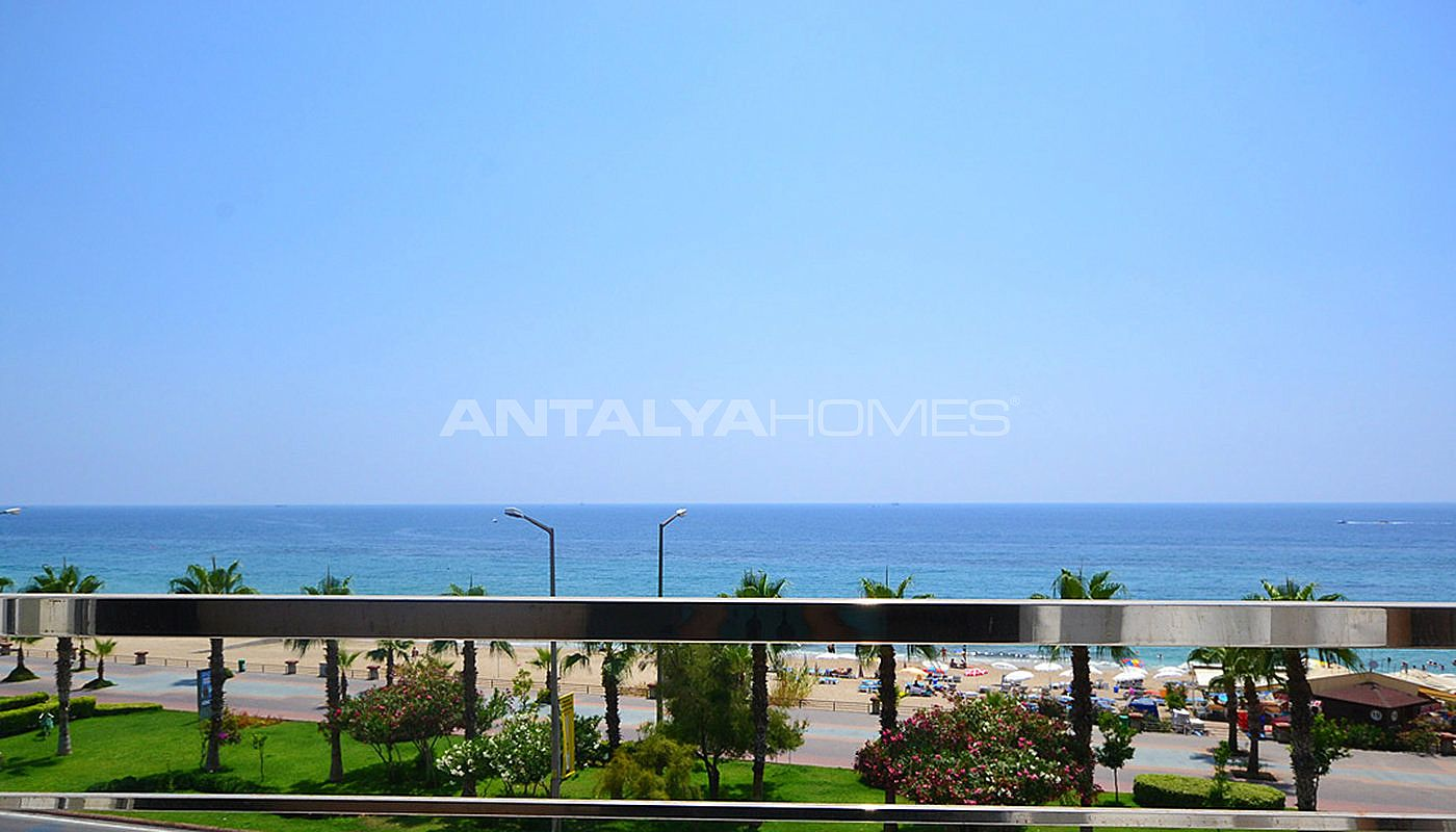 matchless-cleopatra-beach-front-apartments-in-alanya-interior-014.jpg