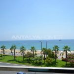 matchless-cleopatra-beach-front-apartments-in-alanya-interior-015.jpg