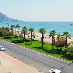 matchless-cleopatra-beach-front-apartments-in-alanya-main.jpg