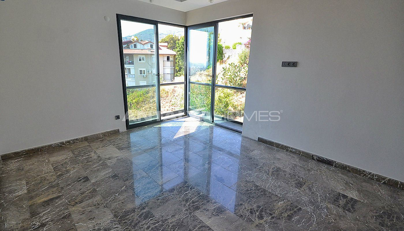 monte-mare-apartments-interior-07.jpg