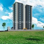 new-build-apartments-in-calmness-region-of-kepez-001.jpg