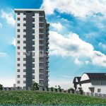 new-build-apartments-in-calmness-region-of-kepez-002.jpg