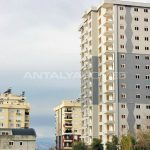 new-build-apartments-in-calmness-region-of-kepez-construction-001.jpg