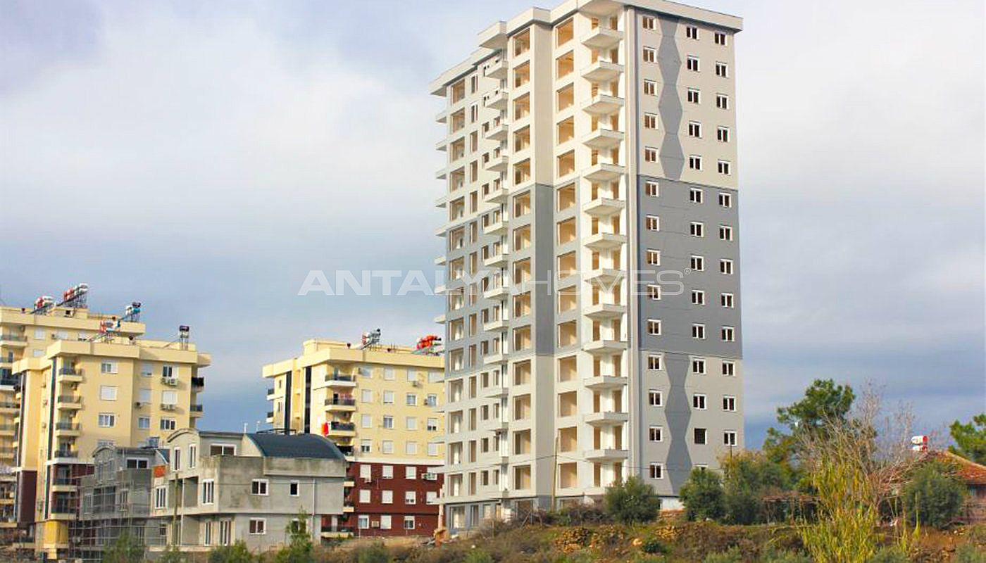 new-build-apartments-in-calmness-region-of-kepez-construction-002.jpg