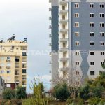 new-build-apartments-in-calmness-region-of-kepez-construction-004.jpg