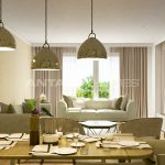 new-build-apartments-in-calmness-region-of-kepez-interior-001.jpg