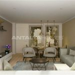 new-build-apartments-in-calmness-region-of-kepez-interior-002.jpg