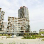 ready-istanbul-apartments-short-distance-to-all-amenities-001.jpg