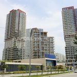 ready-istanbul-apartments-short-distance-to-all-amenities-002.jpg