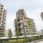 ready-istanbul-apartments-short-distance-to-all-amenities-003.jpg