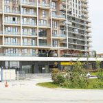 ready-istanbul-apartments-short-distance-to-all-amenities-004.jpg
