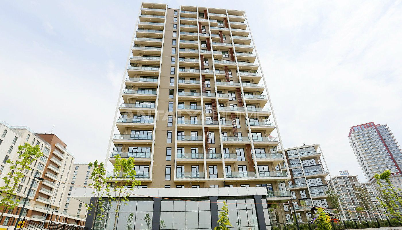 ready-istanbul-apartments-short-distance-to-all-amenities-005.jpg