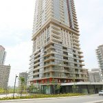 ready-istanbul-apartments-short-distance-to-all-amenities-006.jpg