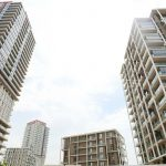 ready-istanbul-apartments-short-distance-to-all-amenities-007.jpg