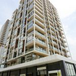 ready-istanbul-apartments-short-distance-to-all-amenities-008.jpg