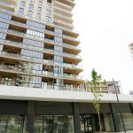 ready-istanbul-apartments-short-distance-to-all-amenities-009.jpg
