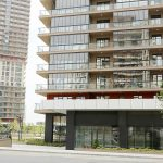 ready-istanbul-apartments-short-distance-to-all-amenities-010.jpg