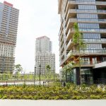 ready-istanbul-apartments-short-distance-to-all-amenities-011.jpg