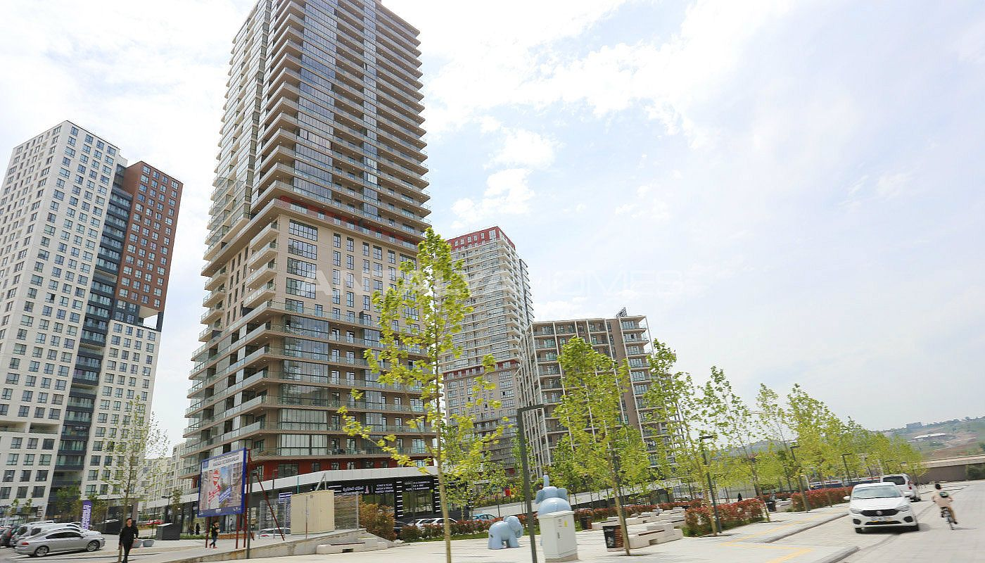 ready-istanbul-apartments-short-distance-to-all-amenities-012.jpg