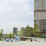 ready-istanbul-apartments-short-distance-to-all-amenities-013.jpg