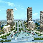 ready-istanbul-apartments-short-distance-to-all-amenities-014.jpg