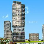 ready-istanbul-apartments-short-distance-to-all-amenities-015.jpg