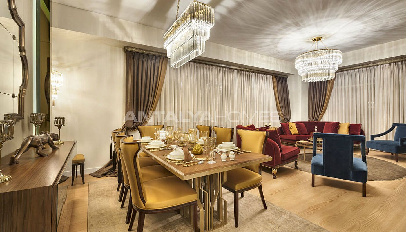 ready-istanbul-apartments-short-distance-to-all-amenities-interior-001.jpg