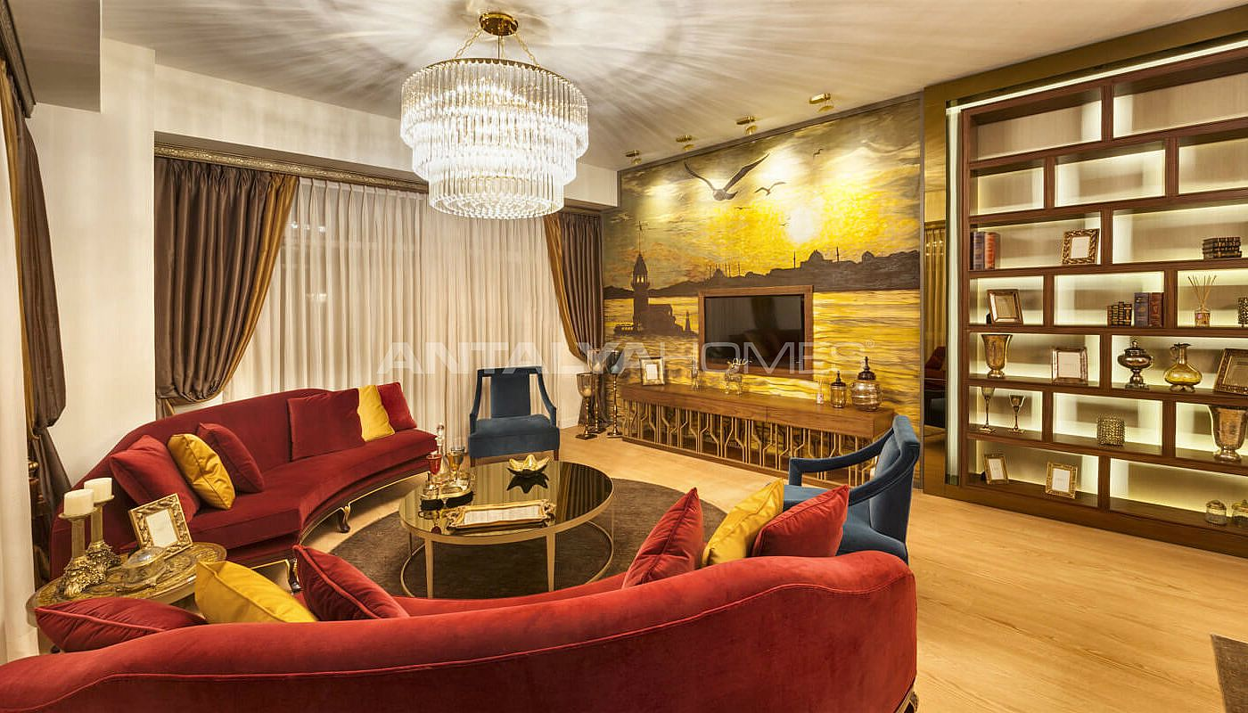 ready-istanbul-apartments-short-distance-to-all-amenities-interior-002.jpg