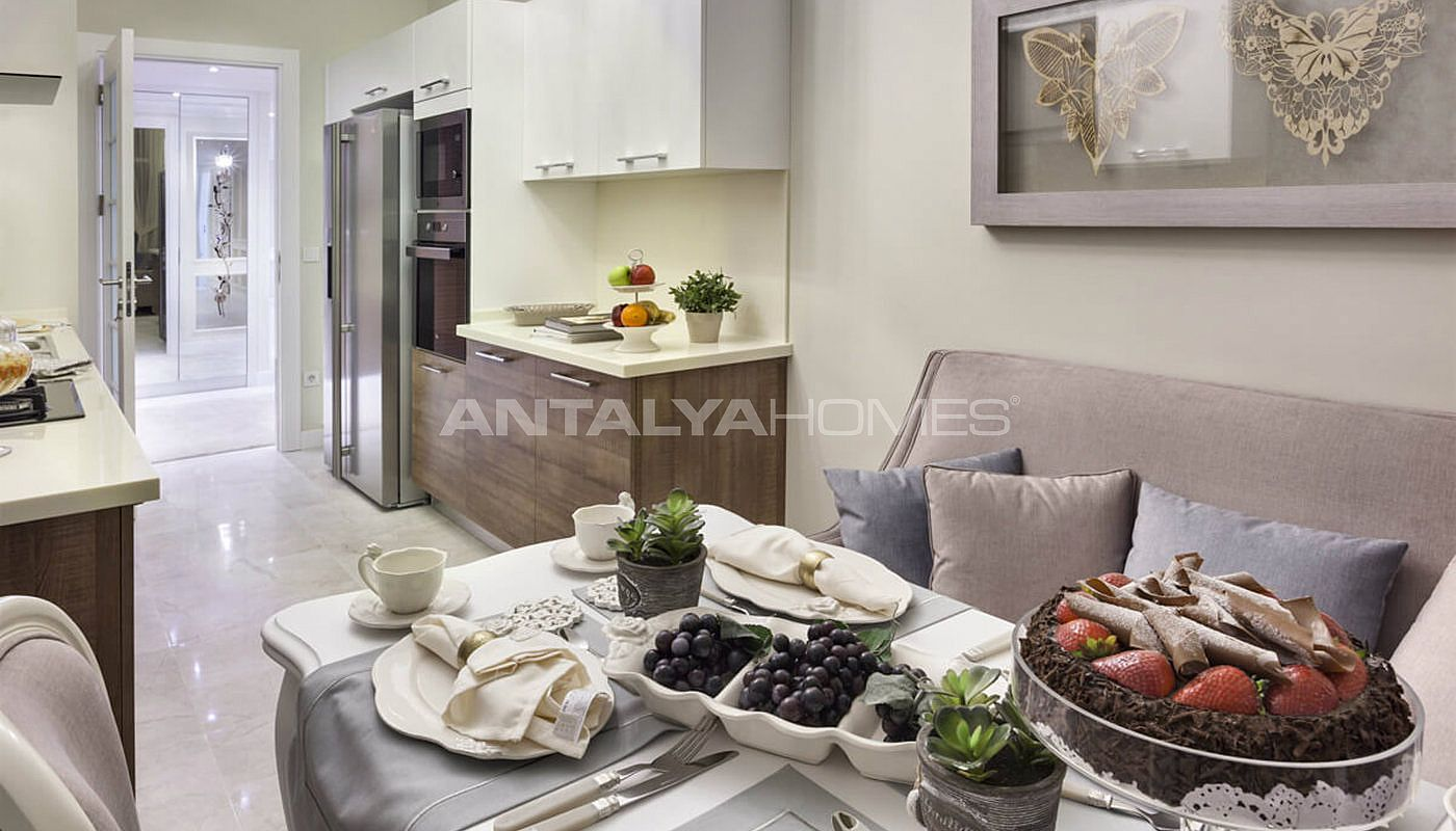 ready-istanbul-apartments-short-distance-to-all-amenities-interior-003.jpg