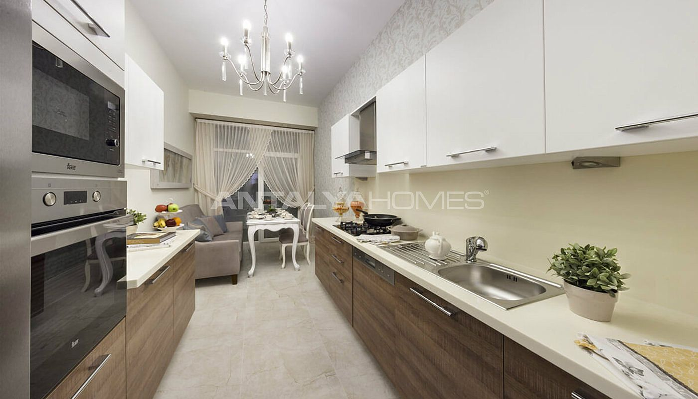 ready-istanbul-apartments-short-distance-to-all-amenities-interior-004.jpg