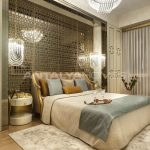ready-istanbul-apartments-short-distance-to-all-amenities-interior-005.jpg