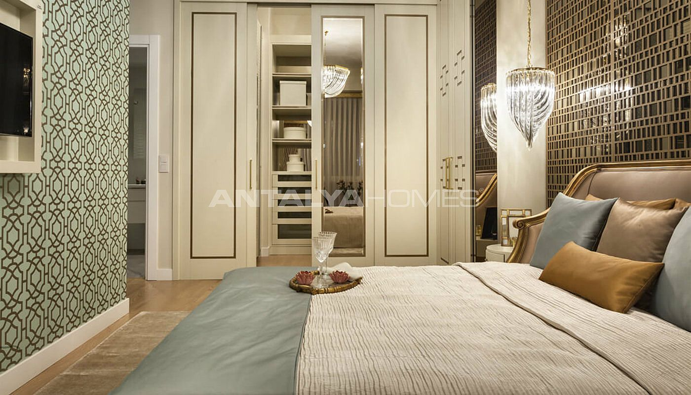 ready-istanbul-apartments-short-distance-to-all-amenities-interior-006.jpg