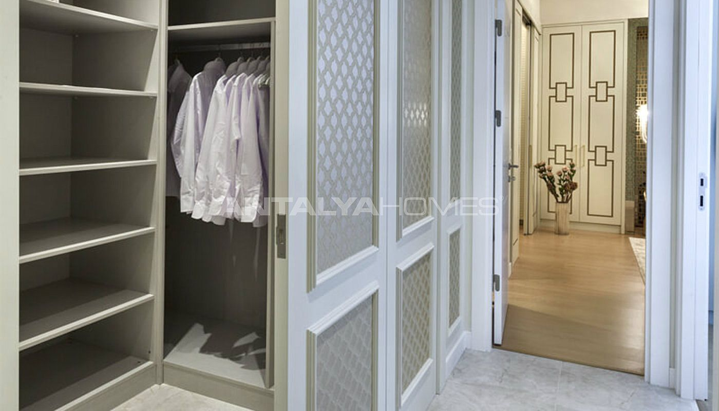ready-istanbul-apartments-short-distance-to-all-amenities-interior-007.jpg