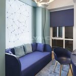 ready-istanbul-apartments-short-distance-to-all-amenities-interior-008.jpg