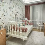 ready-istanbul-apartments-short-distance-to-all-amenities-interior-009.jpg