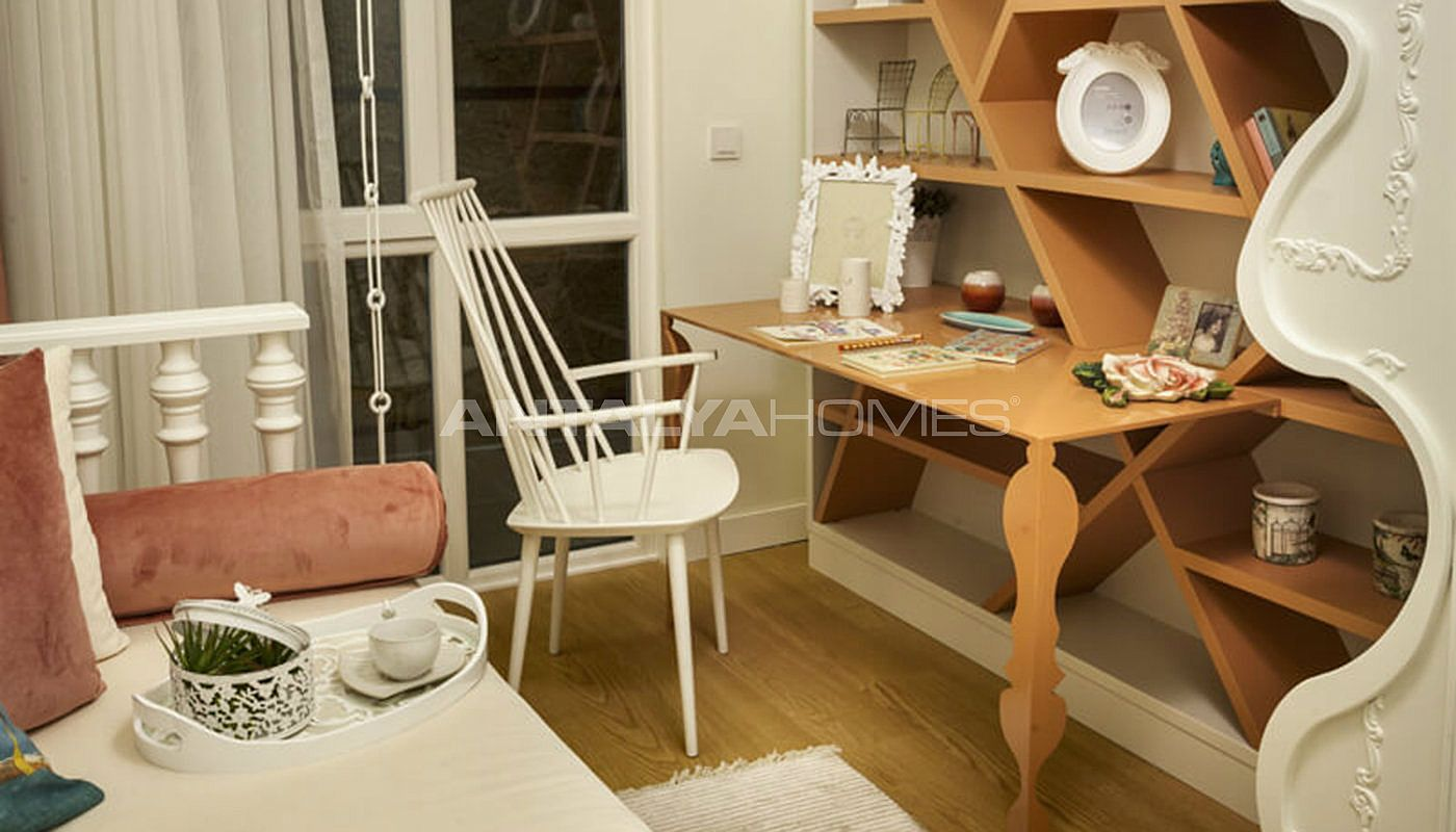 ready-istanbul-apartments-short-distance-to-all-amenities-interior-010.jpg