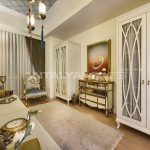 ready-istanbul-apartments-short-distance-to-all-amenities-interior-011.jpg