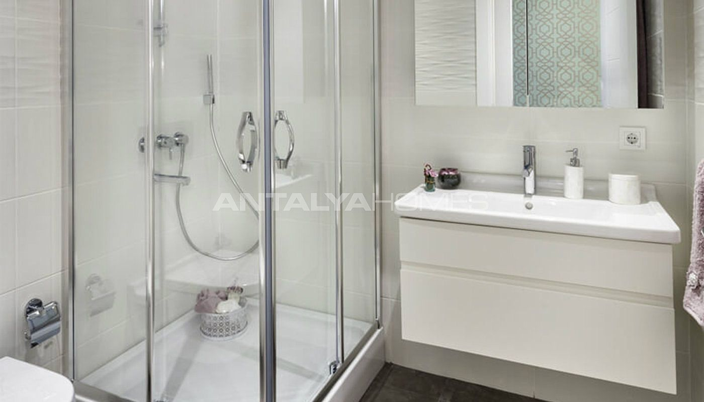 ready-istanbul-apartments-short-distance-to-all-amenities-interior-012.jpg