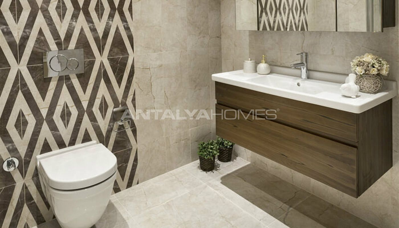 ready-istanbul-apartments-short-distance-to-all-amenities-interior-013.jpg