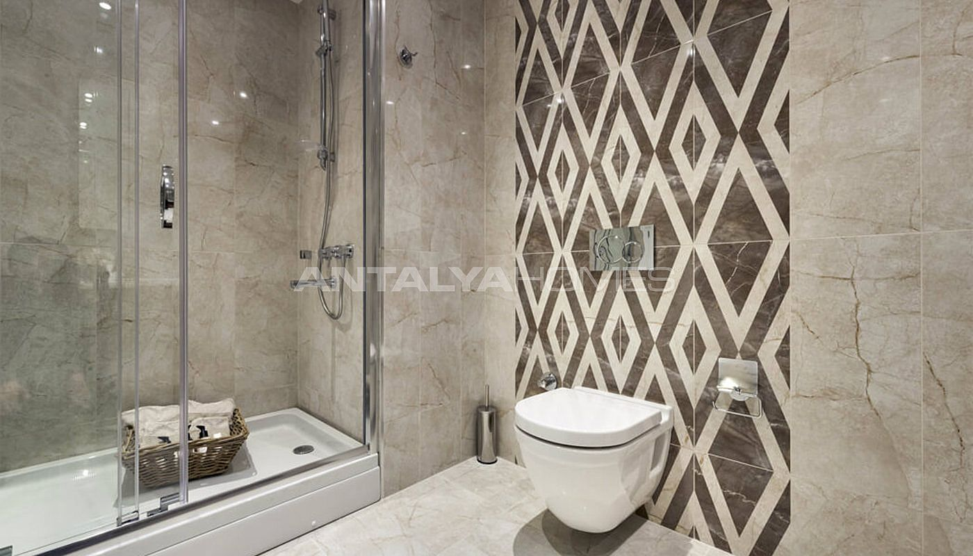 ready-istanbul-apartments-short-distance-to-all-amenities-interior-014.jpg