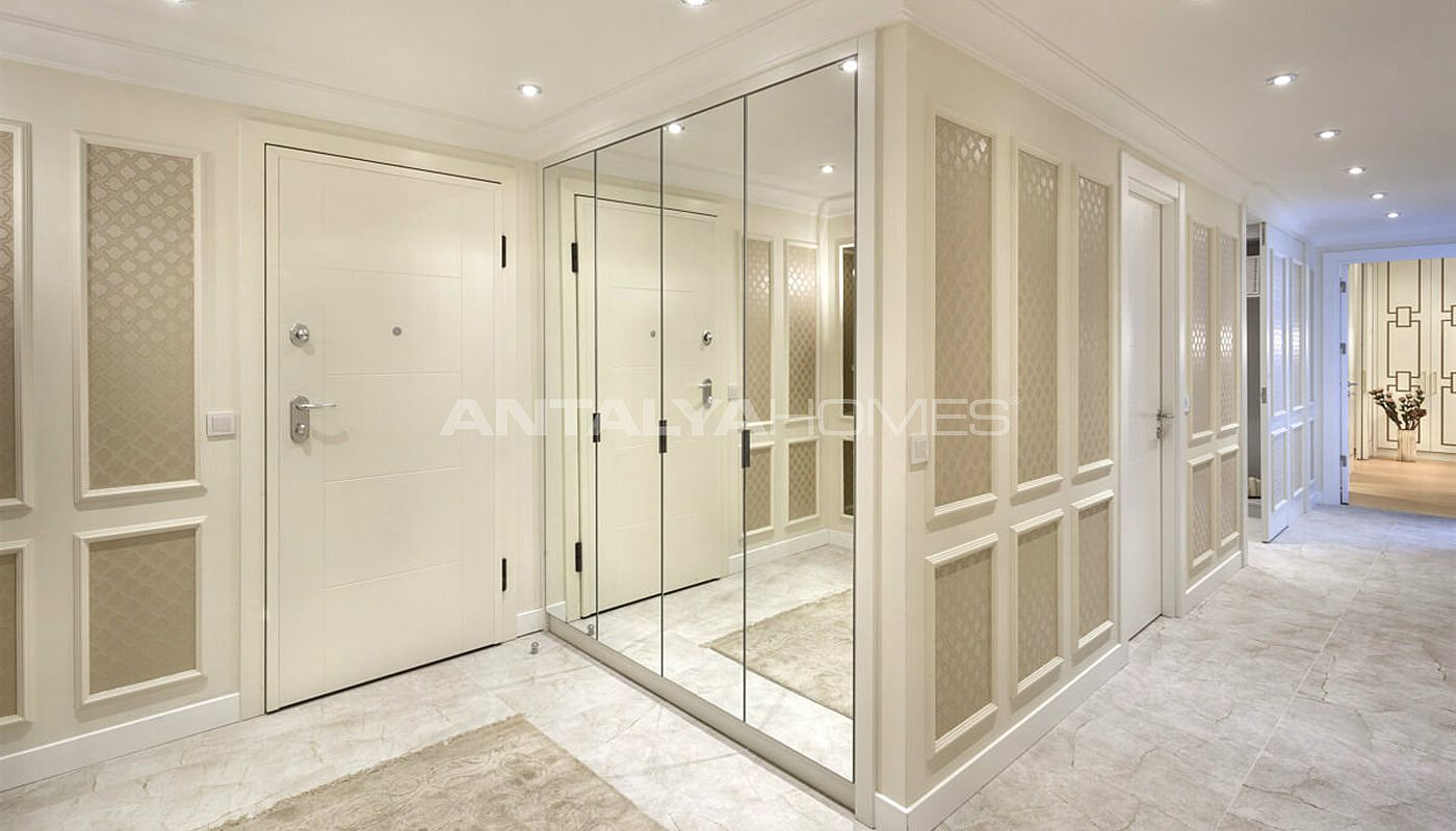 ready-istanbul-apartments-short-distance-to-all-amenities-interior-015.jpg