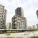 ready-istanbul-apartments-short-distance-to-all-amenities-main.jpg