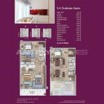 ready-istanbul-apartments-short-distance-to-all-amenities-plan-001.jpg