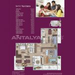 ready-istanbul-apartments-short-distance-to-all-amenities-plan-002.jpg